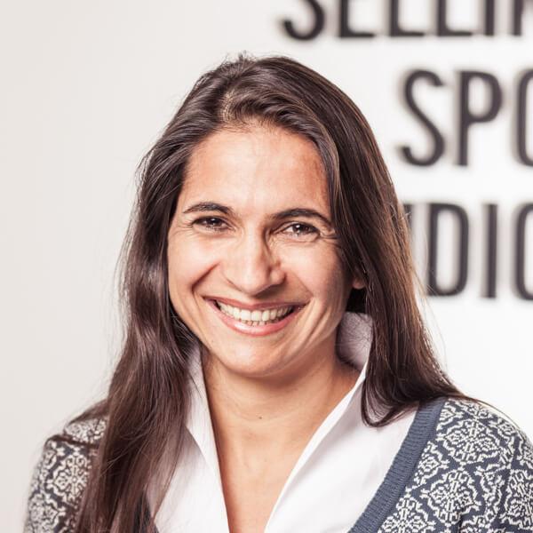 Shiela Buthmann